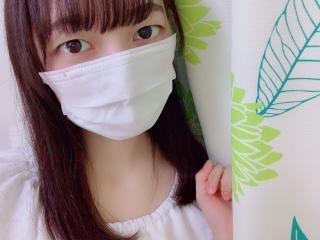 ☆☆ゆい★★