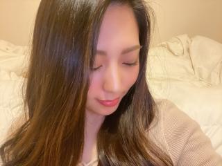 ライブチャットレディ 優*+ ちゃんの写真