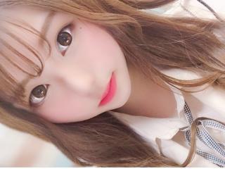 ☆*ゆか*☆