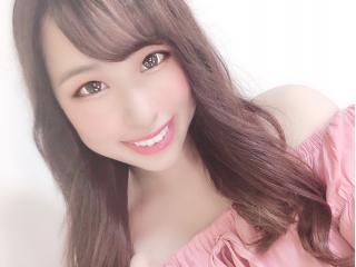 チャットレディりの*♪★ちゃんのプロフィール写真