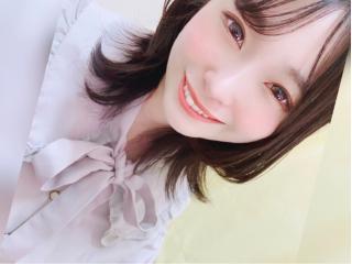 ライブチャットレディ *☆エミィ☆* ちゃんの写真