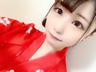 デイリーランキング4位の☆*ゆか*☆ちゃんのプロフィール写真