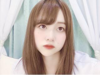 ☆りか*☆(j-live)プロフィール写真