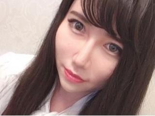 新人ランキング3位の+☆Rio☆+ちゃんのプロフィール写真