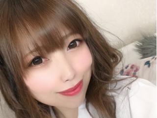 新人ランキング4位の*愛麗*ちゃんのプロフィール写真