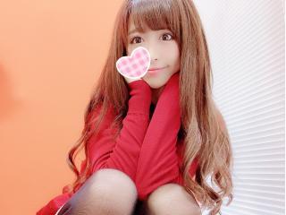 デイリーランキング3位のゆうな☆彡ちゃんのプロフィール写真