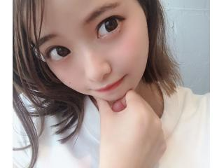 新人ランキング4位のkanamiちゃんのプロフィール写真