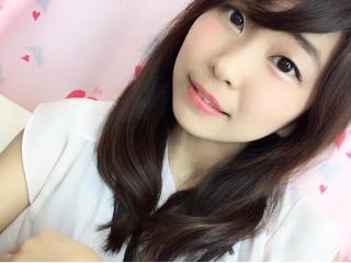 チャットレディ*☆りいな☆*ちゃんのプロフィール写真