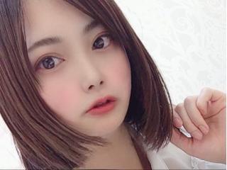 ライブチャットレディ ☆+あおい☆+ ちゃんの写真