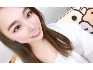 新人ランキング2位の★☆りの☆★ちゃんのプロフィール写真