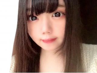 ライブチャットレディ ももな☆彡 ちゃんの写真