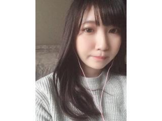 *+りあ+* 様