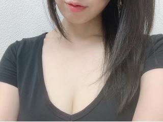 あい*☆.