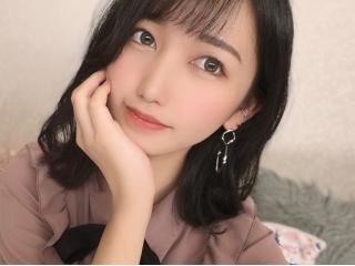 新人ランキング4位の.☆れいな☆.ちゃんのプロフィール写真