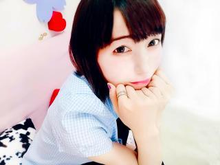 ライブチャットレディ * りあ ☆ ちゃんの写真