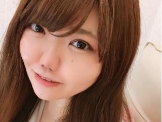ライブチャットレディ +めぐみ+* ちゃんの写真