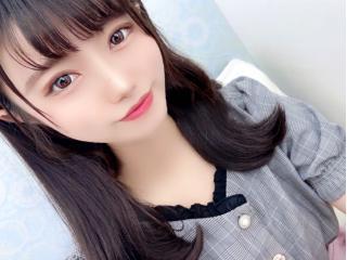 新人ランキング4位のさき☆*ちゃんのプロフィール写真