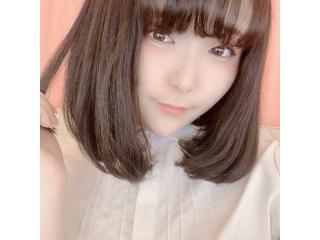 *ーりおー*(j-live)プロフィール写真