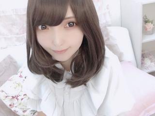 新人ランキング2位の*.+あゆみ*.ちゃんのプロフィール写真