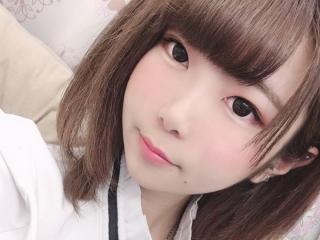 新人ランキング4位の♪☆なつき☆♪ちゃんのプロフィール写真