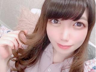 新人ランキング5位の☆りお+*ちゃんのプロフィール写真