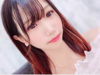 新人ランキング5位の☆*えま*☆ちゃんのプロフィール写真