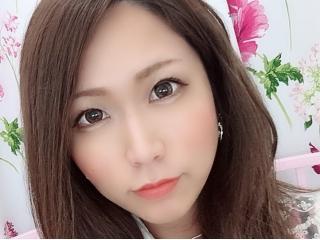 新人ランキング5位の☆。まゆ。☆ちゃんのプロフィール写真