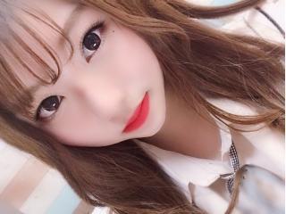新人ランキング2位のゆか*♪★ちゃんのプロフィール写真