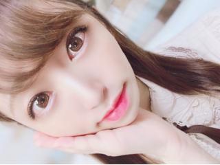 人気チャットレディランキング第9位 みく*♪☆