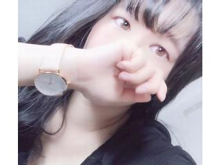 さくら(^^)♪