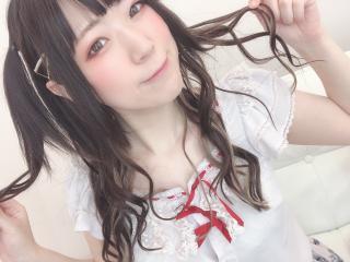 +*いのり。+(j-live)プロフィール写真