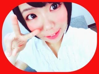 チャットレディ童顔★夕凪ゆきちゃんのプロフィール写真