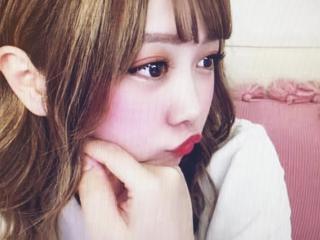 新人ランキング1位の☆*りら☆*ちゃんのプロフィール写真