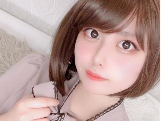 ライブチャットレディ .うゆ★* ちゃんの写真