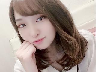 人気チャットレディランキング第8位 ★-るな-★