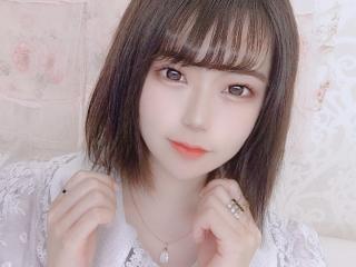 ライブチャットレディ ☆はく☆ ちゃんの写真