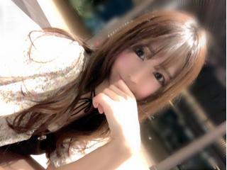 マンスリーランキング1位のゆうな☆彡ちゃんのプロフィール写真