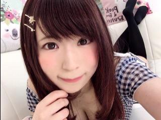 新人ランキング4位の☆*.めい.*☆ちゃんのプロフィール写真