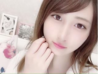 新人ランキング2位の*☆りん☆*。ちゃんのプロフィール写真