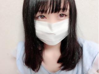 ゆな☆☆(j-live)プロフィール写真