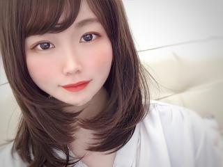 ライブチャットレディ +*ユナ*+ ちゃんの写真