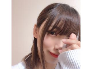 み-ちゃ+