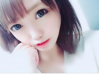 人気チャットレディランキング第10位 ♪☆マリッペ☆♪