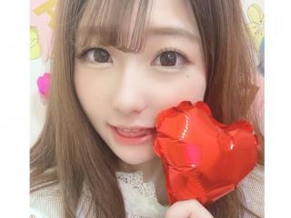 デイリーランキング5位の☆*ゆか*☆ちゃんのプロフィール写真
