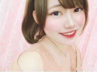 +すず+(j-live)プロフィール写真