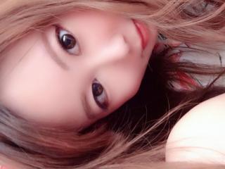 チャットレディ☆+みにゃ+☆ちゃんのプロフィール写真