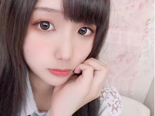 ☆+レナ+☆