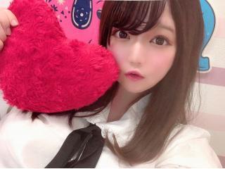新人ランキング5位のももな☆彡ちゃんのプロフィール写真