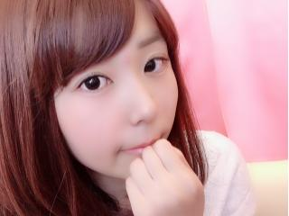 ☆.るみ.☆(j-live)プロフィール写真