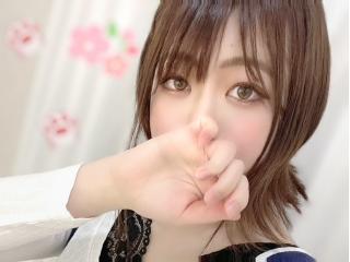 ライブチャットレディ 音梨響子 ちゃんの写真